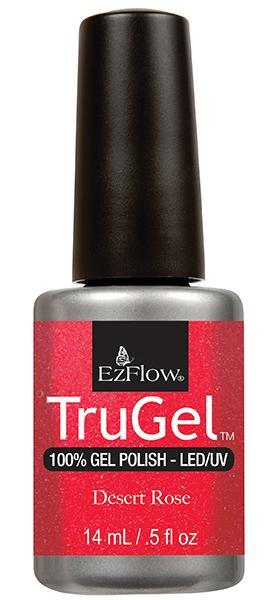 Ez Flow TruGel - Desert Rose