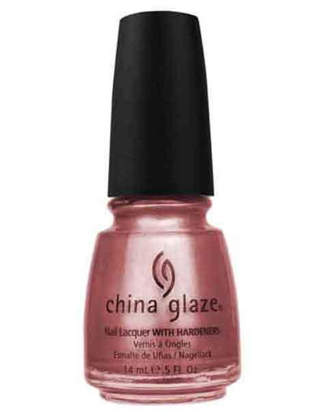 China Glaze - Poetic