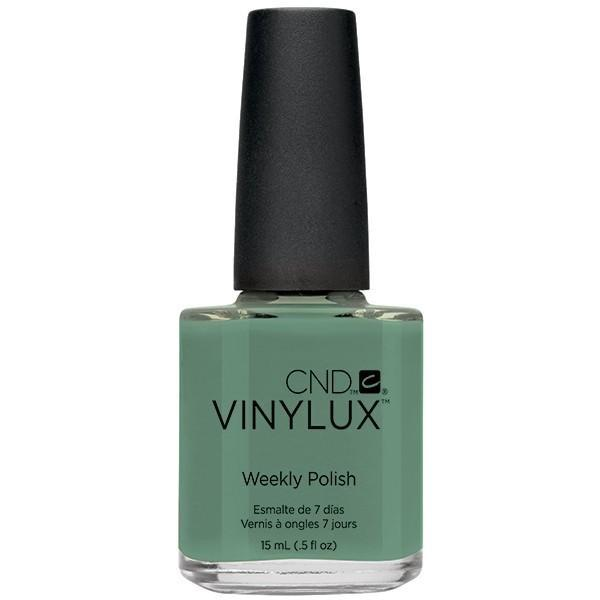CND, CND Vinylux - Sage Scarf, Mk Beauty Club, Long Lasting Nail Polish