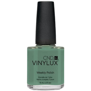 CND VINYLUX - Sage Scarf - Open Road Collection