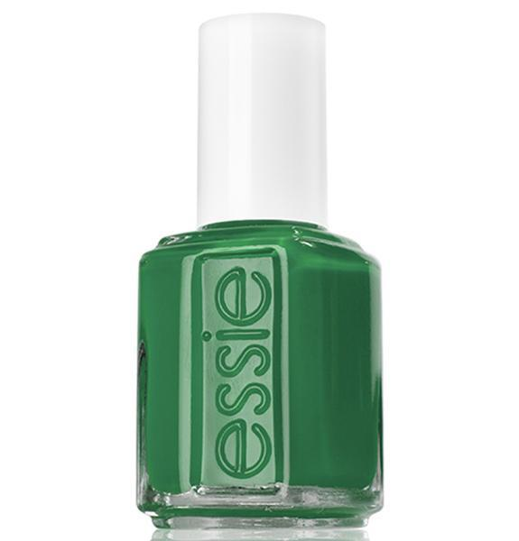 Essie, Essie Polish 725 - Pretty Edgy, Mk Beauty Club, Nail Polish