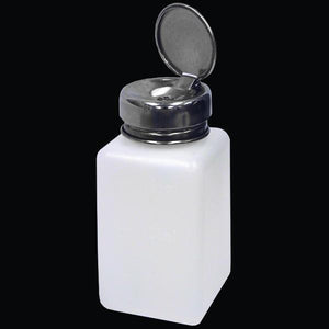 DL Pro - Pump Dispenser Bottle 6 oz