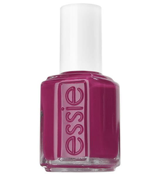 Essie, Essie Polish 520 - Foot Loose, Mk Beauty Club, Nail Polish