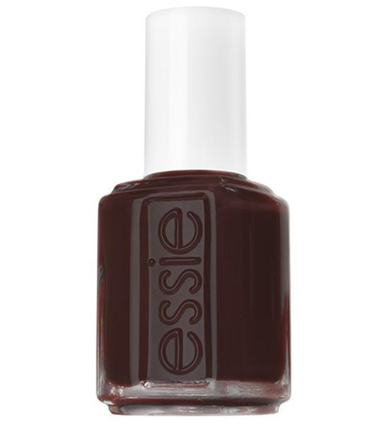 Essie, Essie Polish 489 - Lady Godiva, Mk Beauty Club, Nail Polish