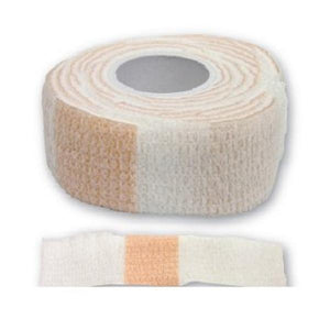 DL Pro - Gel Removal Wraps - 30 Per Roll