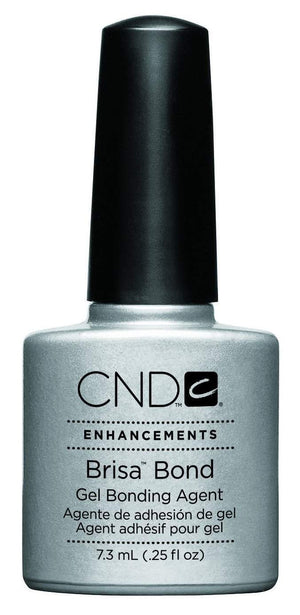 CND-Hard Gel-CND Brisa Bond