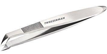 Tweezerman Professional - V-Cuticle Nipper