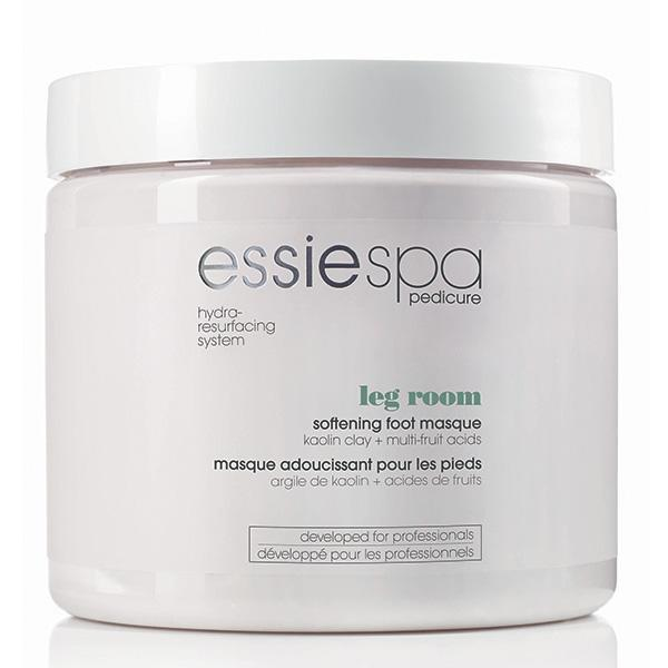 Essie Spa Pedicure - Leg Room - Masque 18 oz
