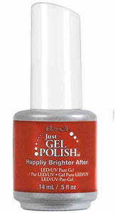IBD - Just Gel Polish - Happily Brighter After - Mad About Mod Collection