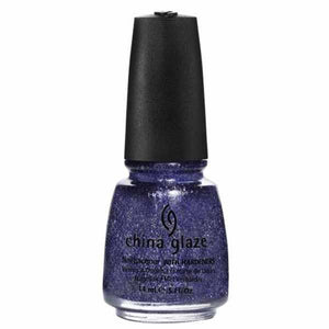 China Glaze - Sky Scraper