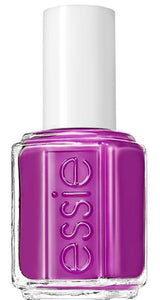 Essie - Too Taboo - Neon 2014 Collection