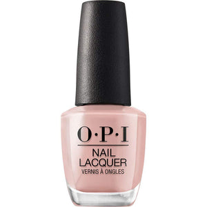 OPI Peru Collection, Nail Lacquer