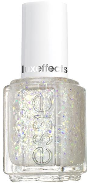 Essie - Sparkle On Top - Luxeffects 2013 collection