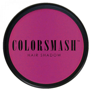 Condition Culture, Condition Culture - Color Smash - Je Ne Se Quois, Mk Beauty Club, Hair Chalk