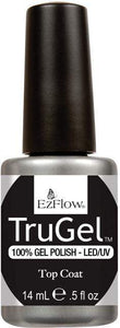 Ez Flow TruGel - Top Coat