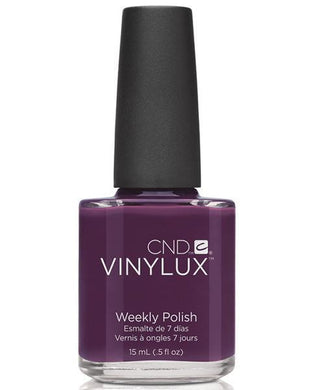 CND VINYLUX - Rock Royalty