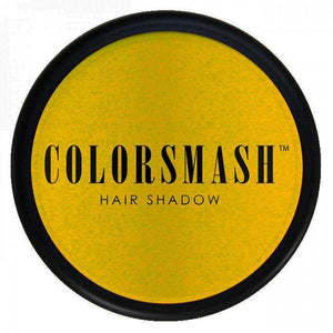 Condition Culture - Color Smash - Atomic Yellow