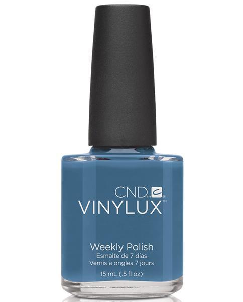 CND VINYLUX - Blue Rapture - Forbidden Collection