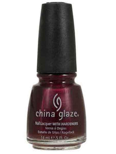 China Glaze - Skate Night