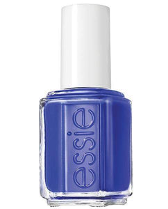 Essie - Bouncer It's Me - Neon 2013 Collection