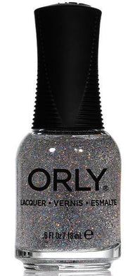 Orly - Shine On Crazy Diamond