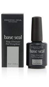 Dashing Diva Base Seal