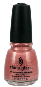 China Glaze - Trophy Wife