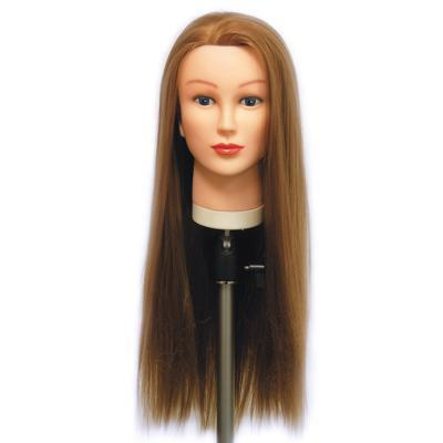 Celebrity - Lexi Protein Fiber Hair Cutting Manikin