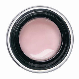 CND Brisa Gel - Warm Pink Opaque .5oz