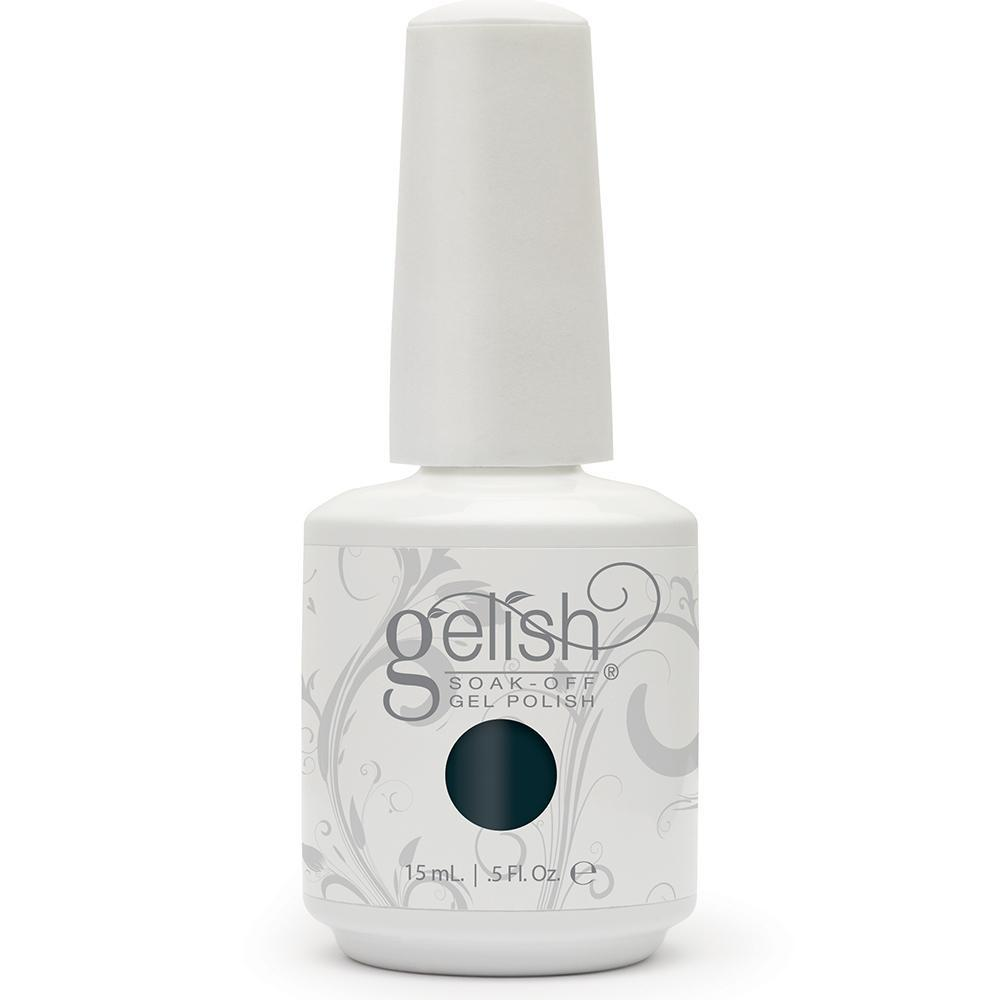 Nail Harmony Gelish - I'm No Stranger To Love - Under her Spell Collection