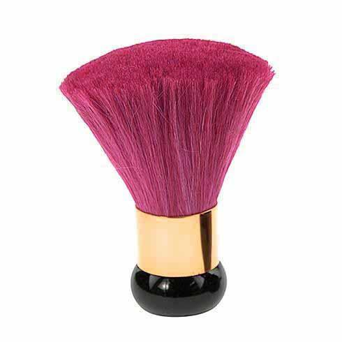 Nail Supply, Dust Brush - Various Color - 1pc, Mk Beauty Club, Dust Brush