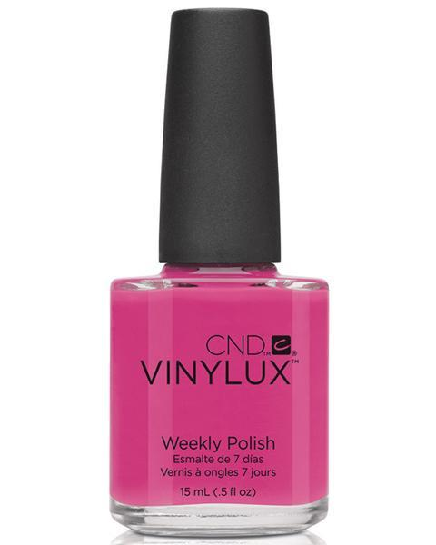 CND, CND Vinylux - Tutti Frutti, Mk Beauty Club, Long Lasting Nail Polish