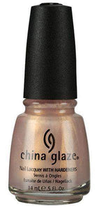 China Glaze -  Camisole
