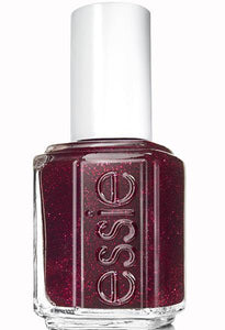 Essie - Toggle To The Top - Winter 2013 Collection