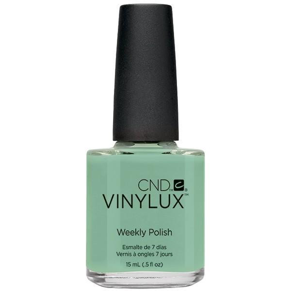 CND VINYLUX - Mint Convertible - Open Road Collection