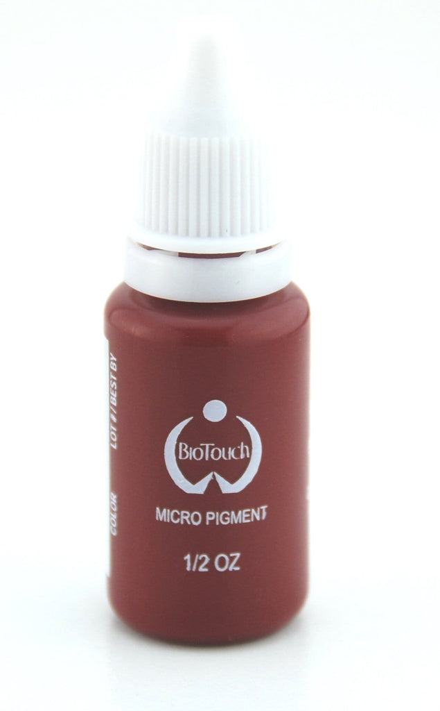 SPMP Pigment - Red Wine .5 oz