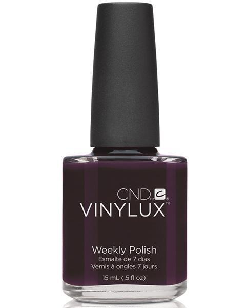 CND, CND Vinylux - Regally Yours, Mk Beauty Club, Long Lasting Nail Polish