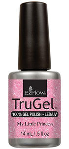 Ez Flow TruGel - My Little Princess