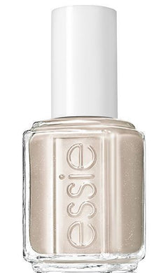 Essie - Cocktails & Coconuts - Resort 2014 Collection