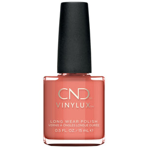 CND Vinylux Spear