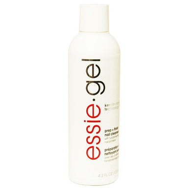 Essie Gel - Prep + Finish Nail Cleanser - 4.2oz