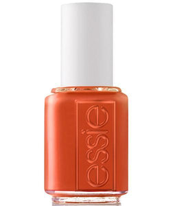 Essie - Meet Me At Sunset