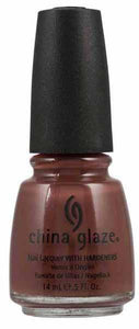 China Glaze -  Chocodisiac