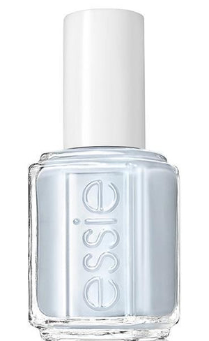 Essie - Find Me An Oasis - Resort 2014 Collection