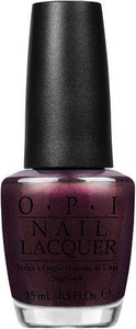 OPI, OPI - Muir Muir on the Wall - Fall 2013 San Francisco Collection, MkStore2109