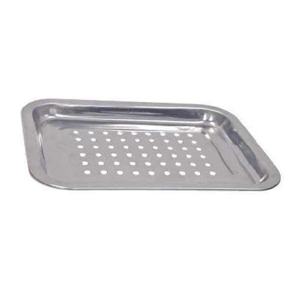 Fanta Sea - Sterilizing Tray Small
