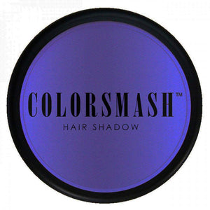 Condition Culture, Condition Culture - Color Smash - Oh La Lavender, Mk Beauty Club, Hair Chalk