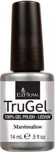 Ez Flow TruGel - Marshmallow