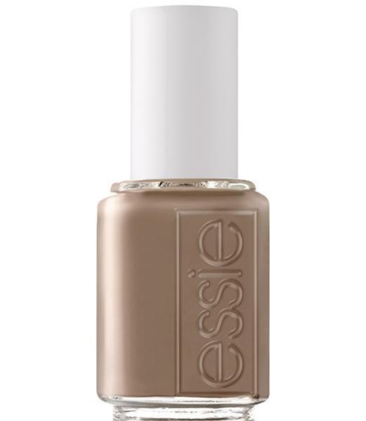 Essie, Essie Polish 766 - Glamour Purse, Mk Beauty Club, Nail Polish