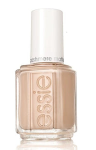 Essie - All Eyes On Nudes - Cashmere Matte Collection